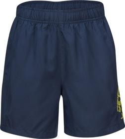 """Shorts """"Masetto IV"""""""