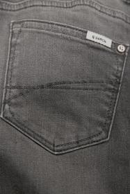 "Jeans ""Rianna"""