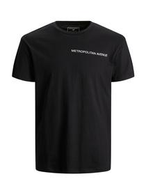 """T-Shirt """"Jcometro"""""""