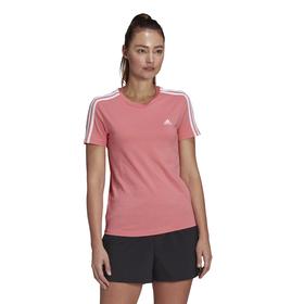 """T-Shirt """"Essentials 3-Streifen Slim"""""""