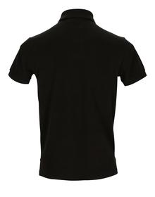 """Poloshirt """"Custom Slim Fit"""""""