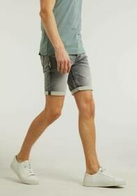 """Shorts """"Ego.S Martel"""""""