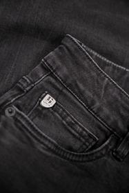 "Jeansshorts ""Tavio 340"""