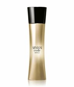 Code Femme EdP Spray Vapo 30 ml
