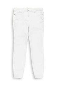 CURVY Shaping-Jeans mit Organic Cotton