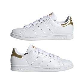 Sneaker Stan Smith W