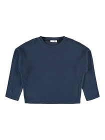 "Shirt ""Nkfvicti"""