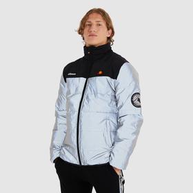 """Jacke """"Nebula Jacket"""""""
