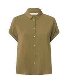 Shirt Majan