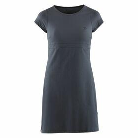 "Kleid ""High Coast Dress"""
