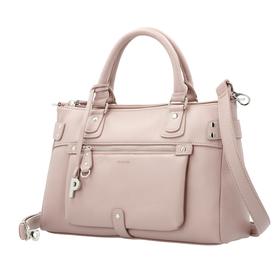"""Handtasche """"Loire"""""""