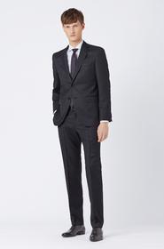 Anzug Sakko Jeckson Regular Fit