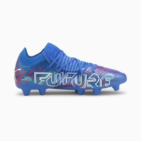 "Fußballschuh ""Future Z 1.2 FG/AG"""