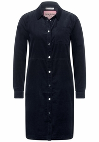 Corduroy Dress_Moderat_L98