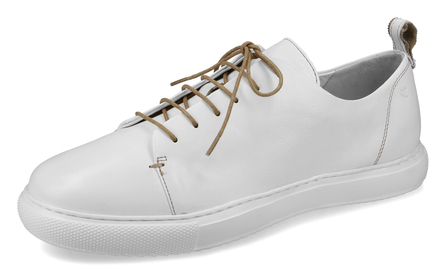 """Sneaker """"Geglia"""""""