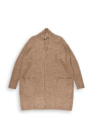 CS shawl openfr