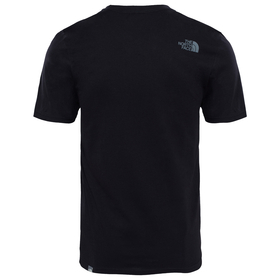 "T-Shirt ""Easy"""