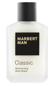 """""""Man Classic"""" Moisturizing After Shave 100 ml"""