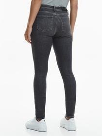 "Super Skinny TH Flex Jeans ""Harlem"""