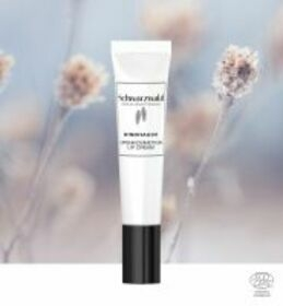 WINDHAUCH Lippenkosmetikum 15 ml