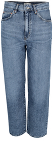 """Straight Jeans """"Comfy"""""""
