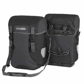 Sport-Packer Plus