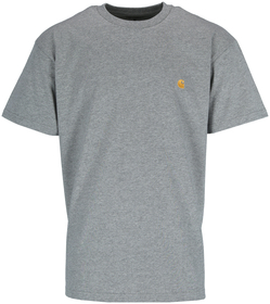 """T-Shirt """"S/S Chase"""""""
