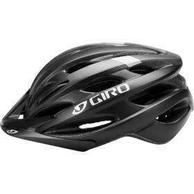 "Fahrrad-Helm ""Revel"""