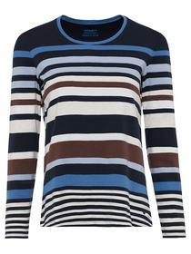 T-Shirt Long Sleeves