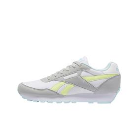 "Sneaker ""Rewind Run"""