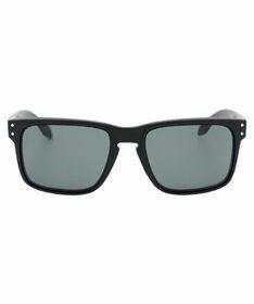 """Sonnebrille """"Holbrook"""""""