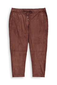 Women Pants woven regular