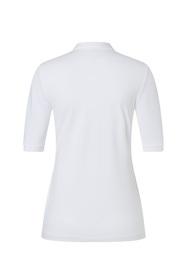 "Polo-Shirt ""Tammy"""