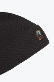 Basic Mütze