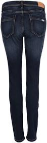 "Mid Slim Jeans ""Alva"""