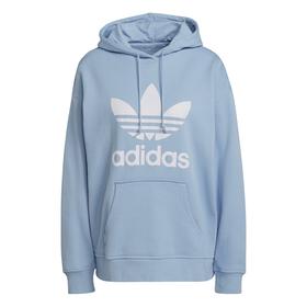 "Hoodie ""Adidas Adicolor Trefoil"""