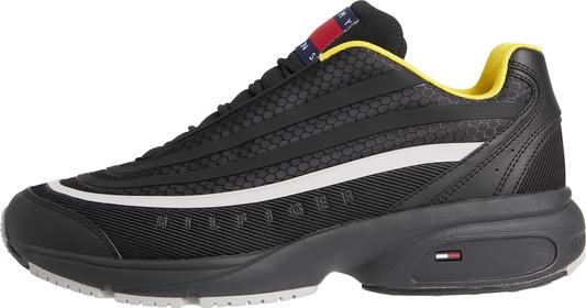 "Sneaker ""Heritage Modern Mix"""