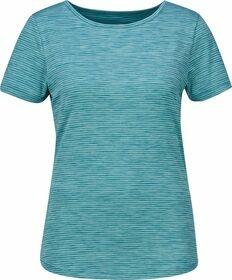 "Funktions-Shirt ""Gora"""