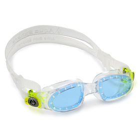 """Schwimmbrille """"Moby Kid"""""""