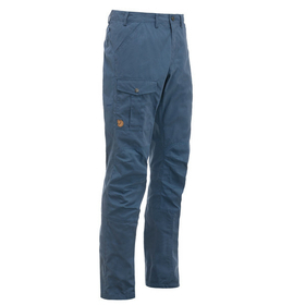 "Trousers M Long ""Nils"""