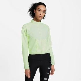 """Laufoberteil """"Nike Run Division"""""""