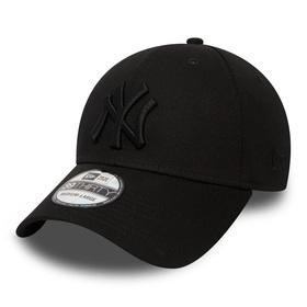 "Cap ""39Thirty-NY Yankees-Classic"""