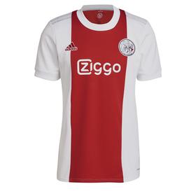 Ajax 21/22 Heimtrikot