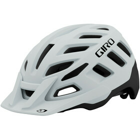 "Fahrrad-Helm ""Radix"""