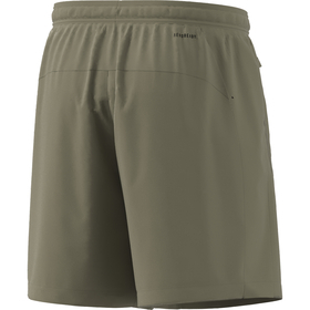 "Shorts ""Designed 2 Move Woven Sport"""