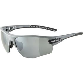 """Sportbrille """"TRI-SCRAY 2.0 HR"""""""