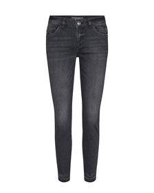 Sumner Regent Jeans