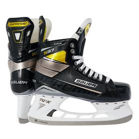 "Eishockey Schlittschuhe ""Supreme S37"""