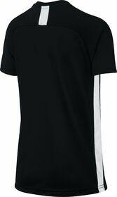 "T-Shirt ""Dri-FIT Academy"""