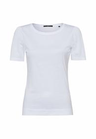 Shirt aus Bio Baumwolle
